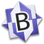 BBEdit icon