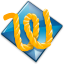Text Wrangler icon