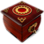Yojimbo icon