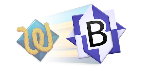We Are Sunsetting Textwrangler And Bbedit Has Changed To Make Room For Textwrangler Users You Can Use Bbedit Instead Its Still Free To Use The Same
